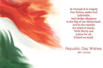 india republic day,wishes