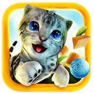 Cat simulator apk download