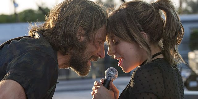 Review | A Star is Born | 2018