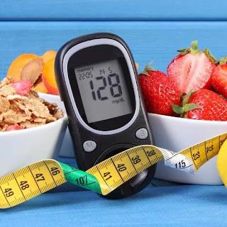 Diabetes guidelines