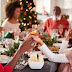 ¿Debemos los cristianos celebrar la Navidad?