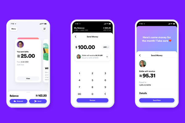Facebook announces Libra cryptocurrency and Calibra digital wallet