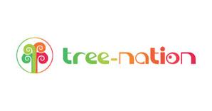 Nuestro proyecto..(Tree-Nation)...
