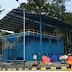 Komitmen Freeport Indonesia Tingkatkan Akses Air Bersih dan Layak di Papua