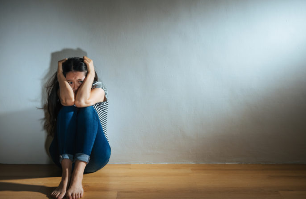 Beberapa Gangguan Mental yang Menyebabkan Anda Insomnia Alias Susah Tidur