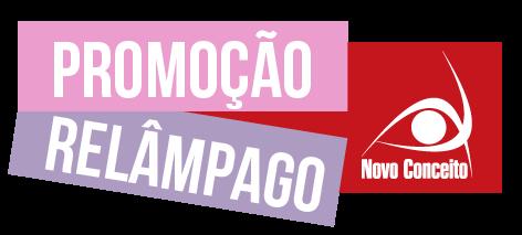 fa71c4e17f7 House of Chick: Promoção Relâmpago – Novo Conceito