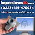 Diseño, Modelado e Impresión 3D