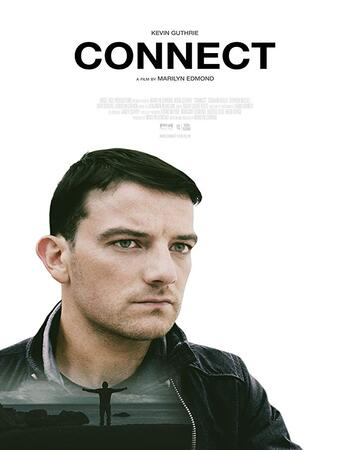 Connect 2019 720p WEB-DL Full Movie Download, Connect 2019 720p WEB-DL Full Movie Download & Watch Movies Online Free, Connect 2019 720p WEB-DL Full Movie Download & Watch Online Free