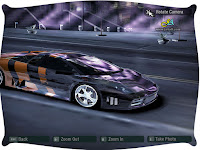 Need for Speed Carbon Game Free Download Screenshot 4