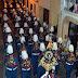 La Hermandad de Monte-Sión ha llegado a un acuerdo con la Banda de CC y TT Coronación de Campillos