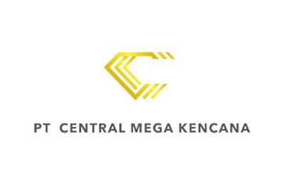 Lowongan Kerja S1 PT Central Mega Kencana Januari 2020