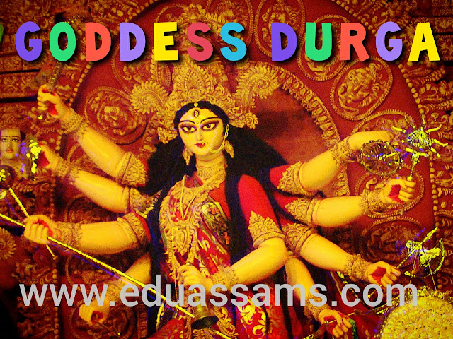 Essay on Durga Puja   The Durga Puja is the greatest festival of the Hindus of Assam.Essay on Durga Puja, Essay, durga puja essay in english language, durga puja essay in Assamese, durga puja is my favourite festival, durga puja 2019 essay, durga puja essay in english 200 words, 10 lines on durga puja in english for class 1, durga puja essay in english 10 lines,