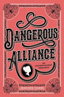 https://www.goodreads.com/book/show/44244324-dangerous-alliance