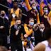 Συντριβή για Πιτίνο στην επιστροφή του στο NCAA! (vid)
