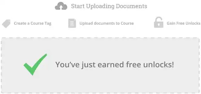 How to Unblur Course Hero Answers   Get Course Hero free Answers 2021