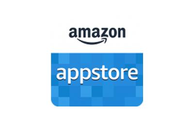 download amazon appstore apk direct link