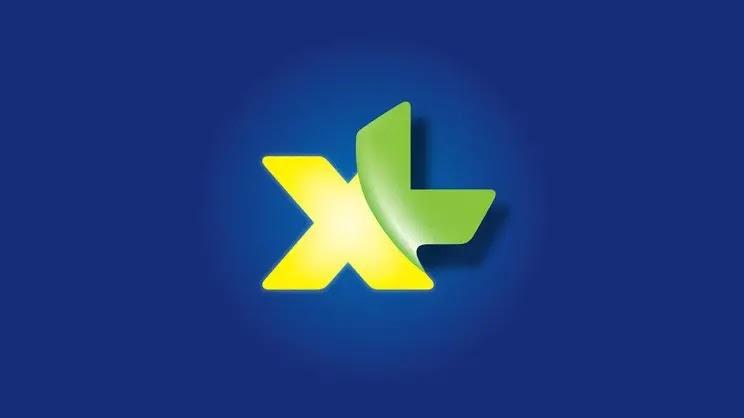 Cara Transfer Pulsa XL ke Sesama Operator dan Operator Lain