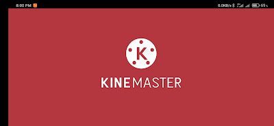 how to free download kinemaster premium version for 2021