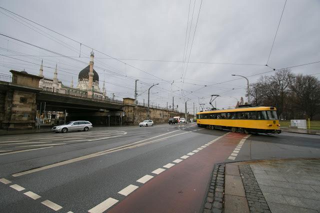 Yenidze-Dresda