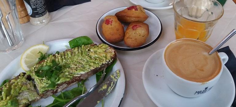 mejores-brunch-paris-cafe-marlette