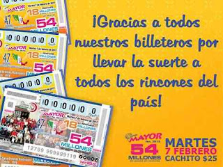 sorteo-mayor-3615-alusivo-org-nacional-de-vendedores-de-billetes-lotenal