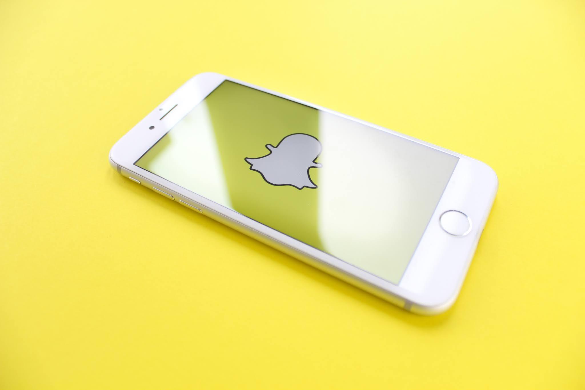 Snapchat يعلن عن يعلن عن ميزة Spotlight لكي ينافس تطبيق التيك توك