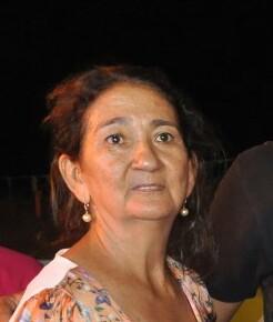 Resultado de imagem para Antônia Hermenegilda Canuto