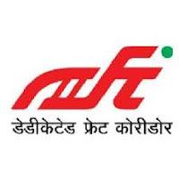 1,074 पद - समर्पित फ्रेट कॉरिडोर कॉर्पोरेशन ऑफ इंडिया लिमिटेड - डीएफसीसीआईएल भर्ती 2021 (अखिल भारतीय आवेदन कर सकते हैं) - अंतिम तिथि 23 जुलाई