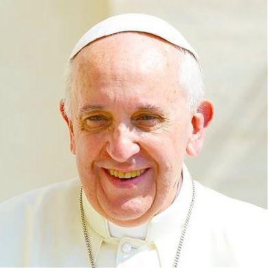 """Papa Francesco: """"Rivolgo un appello per un atto di clemenza verso i carcerati idonei"""""""