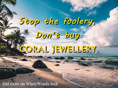 world ocean day quotes,greeting,slogans