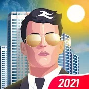 Tycoon Business Game Mod Apk (Unlimited Money)