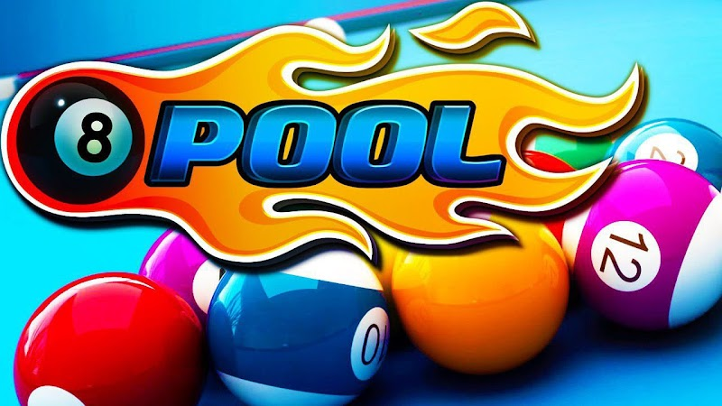 8 Ball Pool Game Mod Apk Download Version 4.9.1 (MOD) (UNLOCKED)
