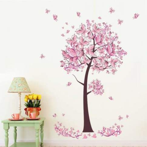 walldecals24.com/shop/butterfly-tree/