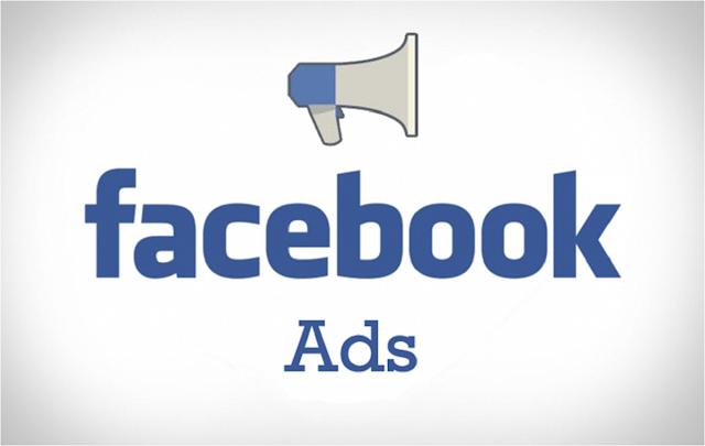 Penargetan Untuk Facebook Ads