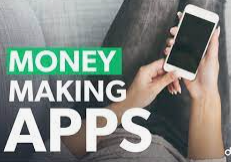 5 Mobile Apps to Earn Money Online Doing Micro Jobs