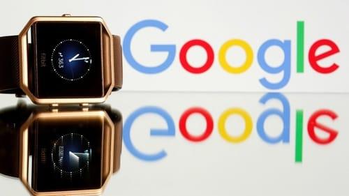 Google's acquisition of Fitbit raises European concerns