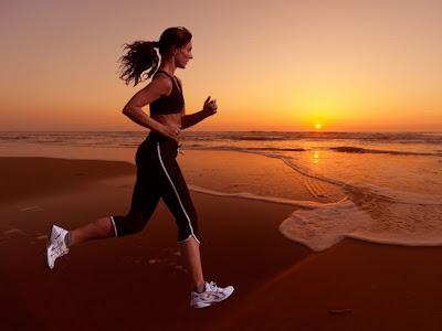 sport a vérnyomáscsökkentés érdekében