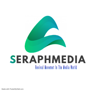 Seraphmedia - About