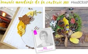 http://auplaisirdecreer.canalblog.com/