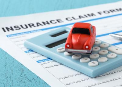 dokumen klaim asuransi kendaraan
