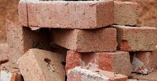 Sapne Mein Bricks Dekhna