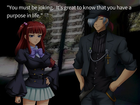 umineko-when-they-cry-answer-arcs-pc-screenshot-www.ovagames.com-4