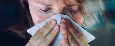 Sintomas-do-virus