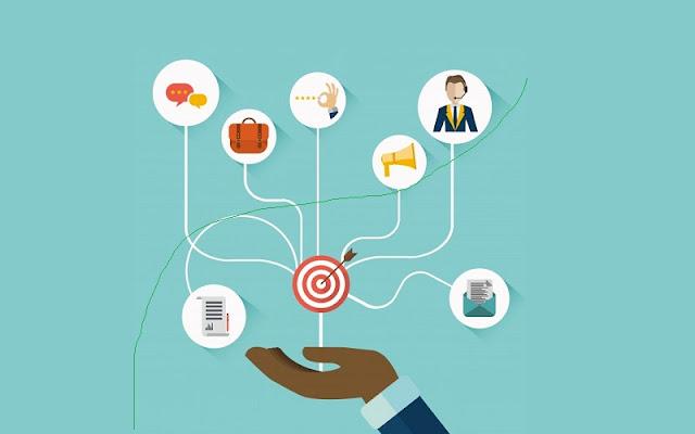 Apa-itu-Affiliate-Marketing-dan-Bagaimana-Cara-Kerjanya