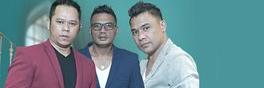 Chord dan Lirik Lagu Batak Tondi Tondi hu do ho - Style Voice