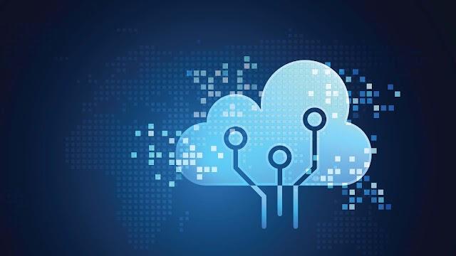 Factores clave a considerar para un proyecto exitoso de transformación a la nube