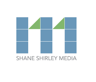 free digital marketing audit from shane shirley media
