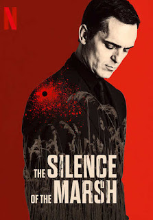 مشاهدة فيلم The Silence of the Marsh 2019 مترجم