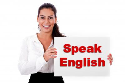 Изучение английского языка на курсах в Англии (Великобритании)