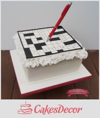 Gravity Defying Cake Entry CakesDecor.com Awards: Gravity Defying Cakes!!